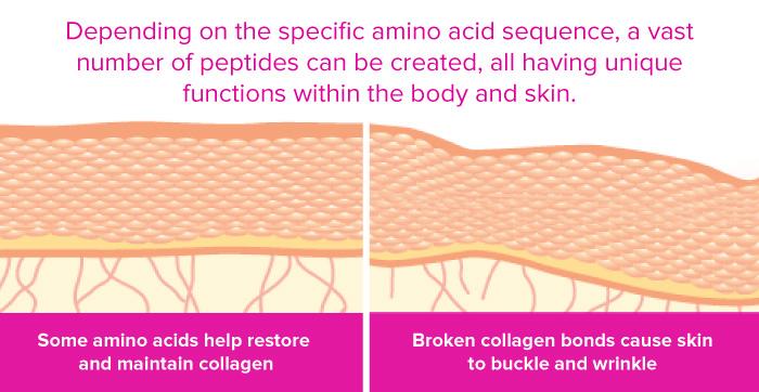 amino-acid-sequence.jpg